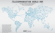 TCP/IP 协议栈调优
